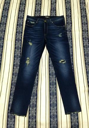 Jeans de Hombre Nuevos