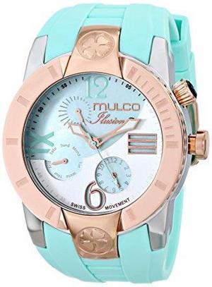 Reloj Mulco MW