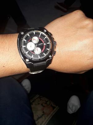 Reloj Tempus Original
