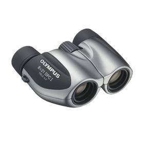 Binoculares 8x21 Dpc I Olympus Negro