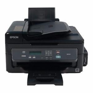 Impresora Multifuncional Epson M200 Lan. Nuevo!!