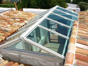 Tapas o techos para acuarios posot class - Techos corredizos ...