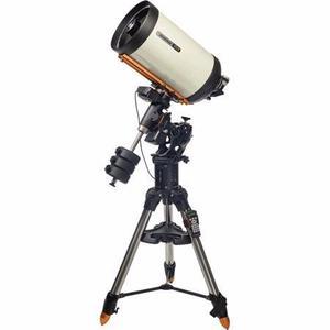Telescopio Celestron Cge Pro  Hd  Magicdeals