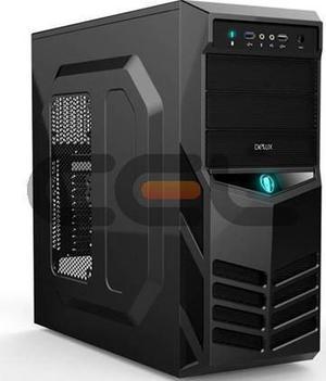 Torre Cpu Gamer A Radeon R7 Septima Generacion Ryzen