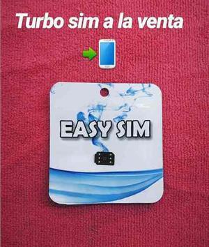 Turbo Sim De Easy Sim.