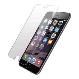 2 X 1 !!!vidrio Templado Iphone 8/8plus, 7/7plus, 6/6s Plus