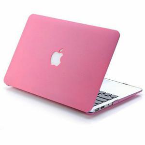 Carcasa De Macbook Pro De 13 Troquelada