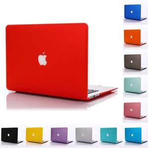 Carcasa De Macbook Pro De 15 Troquelada