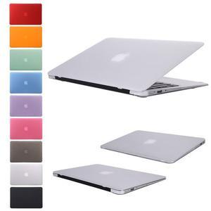 Carcasa Macbook Pro 13 Macbook Air 13 Protege Y Personaliza