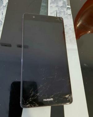 Huawei P9 Plus, Vendo O Cambio por Ps4 O BMX
