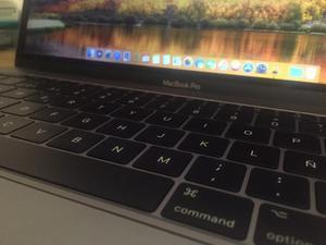 Macbook Pro Retina 13 Mod. Ram 8gb Disco 128gb 24 Ciclos