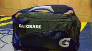 Maleta Gatorade Sportbag Fierce