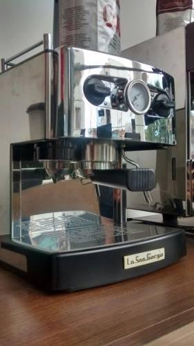Maquinas Profesionales De Cafe Y Bebidas Express