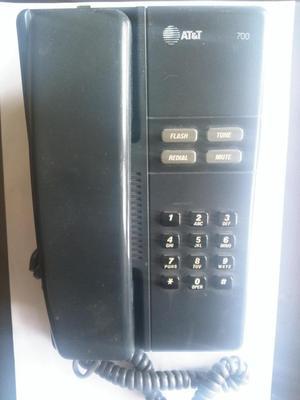 TELEFONO DE MESA USADO