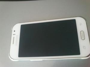 Vendo Samsung J1 Duos para Repuestos