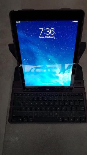 Vendo iPad Air 1