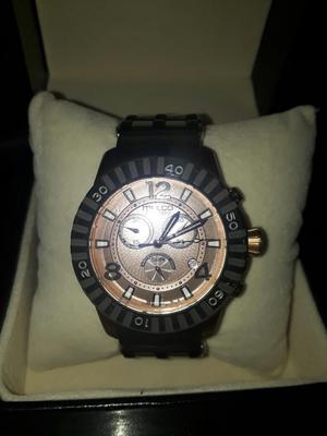 reloj Mulco Blue Marine Unisex