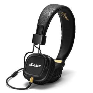 Audifonos Marshall Major Ii Accs- Profesionales