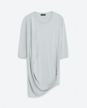 Buzo Para Hombre Marca Zara
