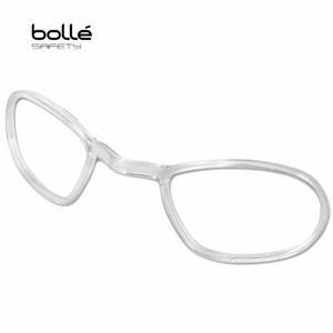 Inserto Optico Gafas De Seguridad Bolle Tracker