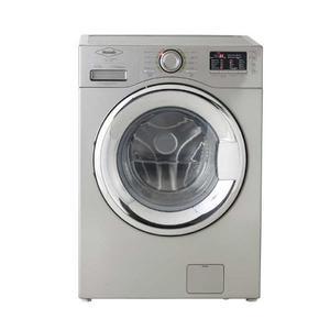 Lavadora Secadora Haceb Titanio F Oportunidad!!!