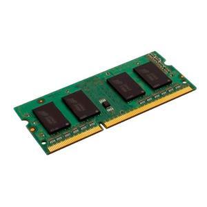 Memoria Ram 2gb Ddr3l Portátil