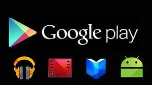 Google Play Tarjeta 10 Dolares (Enviado Por Mensaje Email)