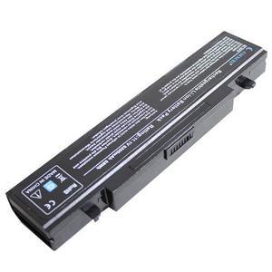Bateria Para Portátil Samsung Rv408 Rv508 Rv411 Rv415 L94
