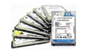 Disco Duro 250gb Portatiles, Ps3, Ps4, Xbox Rgh Enviogratis