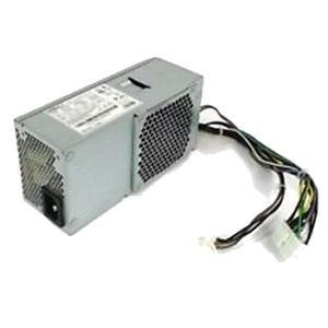Fuente De Poder Lenovo 210w M800 M700 My Fsp