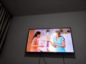 Lg Smart Tv.43 Pulgadas Tdt