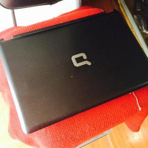 Partes de portátil compag CQ42