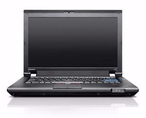 Portátil Lenovo L420 Intel Core I5 2da Gen.