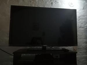 SAMSUNG SMART TV 46 PULGADAS