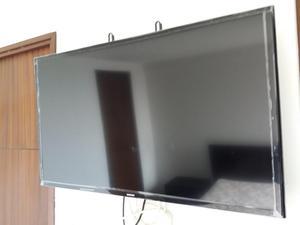 Televisor Samsung Led Smart Tv 40j Full Hd 40 Pulgadas