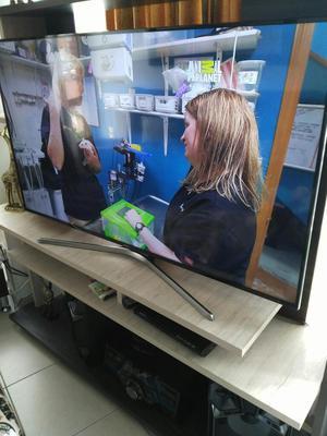 Televisor Samsung Nuevo