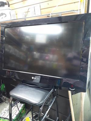 Tv Lg Lcd 32 Pulgadas