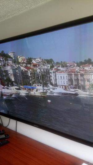 Tv Samsung 51 Pulgadas Tv Box 4k Nitides