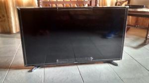 Tv Samsung Smart 40' Nuevo
