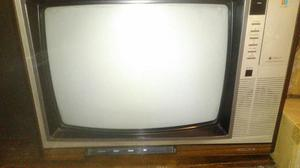 Vendo Televisor Antiguo