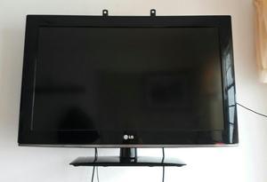 Vendo Tv Led Lg Full Imagen Hd