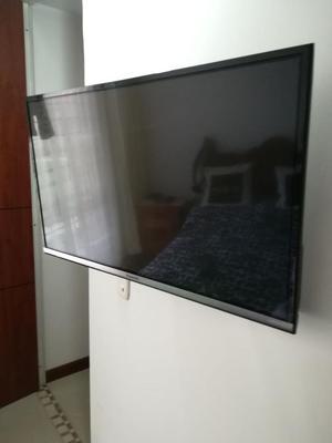 Vendo Tv Smart Tv 32 Pulgadas Panasonic