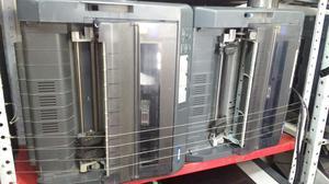 Venta de Impresora Epson Fx,890 Disponibilidad de Los Que
