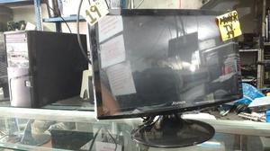 Venta de Monitor Tv Janus 19 Servicio a Domicilio