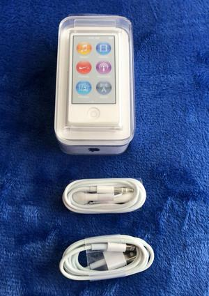 iPod Touch Septima 16Gb Blutooth Radio