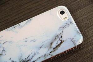 Funda De Iphone Se, Carcasa De Iphone 5s,
