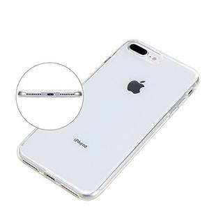 Funda Iphone 8 Plus, Iphone 7 Plus Funda