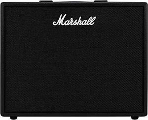 Marshall Code 50 - Amplificador Combo Digital