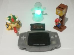 Nintendo Gameboy Game Boy