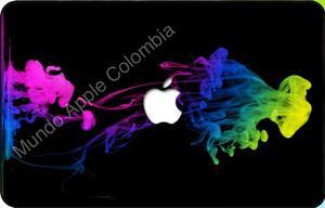 Carcasa Apple Macbook Pro Air Retina Diseños Digitales